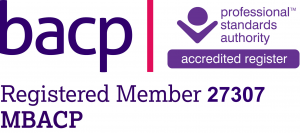 BACP Registered Counsellor Bristol