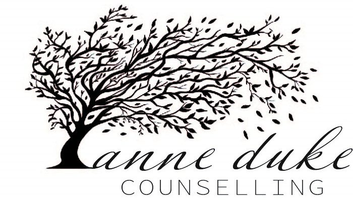 Anne Duke Counselling