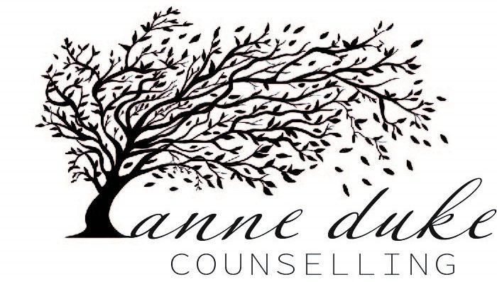 Anne Duke Counselling
